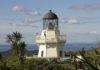 Manukau Heads - Lighthouse